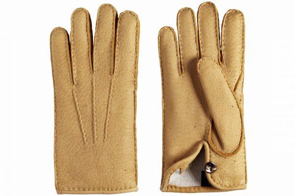 Coat Gloves