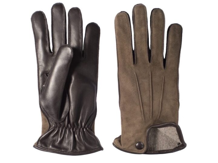 Article 55: your winter gloves