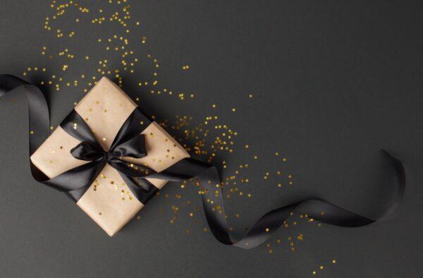 guida astrologica ai regali Restelli guanti